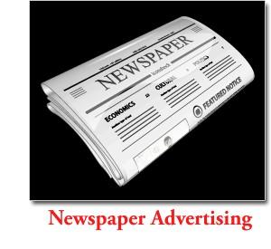 Newspaper Advertising Buyers
